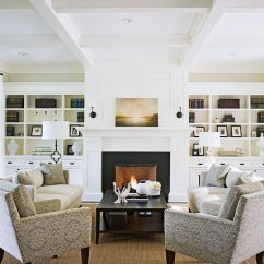 Elegant Living Rooms With Fireplaces Shelving Ideas For Uk Decorating Traditional Home Architectural Elegance