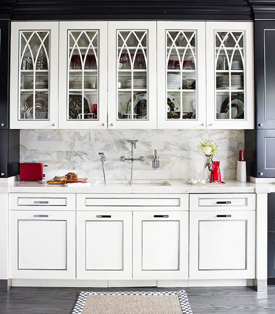 kitchen cabinet doors with glass fronts aids distinctive cabinets front traditional home enlarge