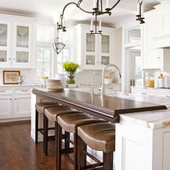 Kitchen Rehab Design Layout Tool Our Best Before And After Kitchens Traditional Home Enlarge