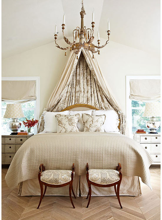 bedroom chair with skirt low back beach decorating ideas beautiful neutral bedrooms traditional home enlarge