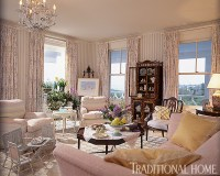 25 Years of Beautiful Living Rooms