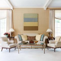 Living Room Design Pictures Remodel Decor And Ideas Orange Wall Color Decorating Elegant Rooms Traditional Home