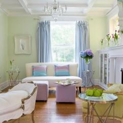 Traditional Home Living Room Decorating Ideas Wall Texture For Color Inspiration