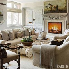 Leather Sofa Repair Charleston Sc With Storage Ottoman At Home Fashion Designer Joseph Abboud Traditional
