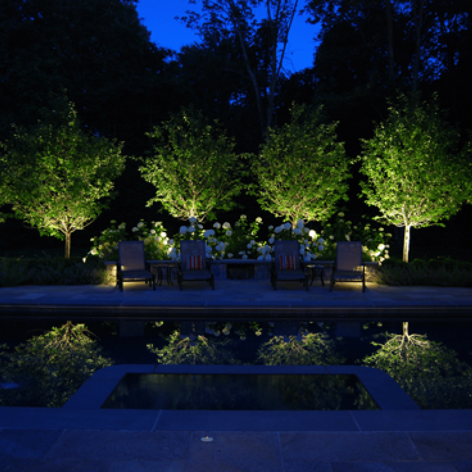 outdoor kitchens ideas kitchen heat lamps give your garden sensory appeal   traditional home
