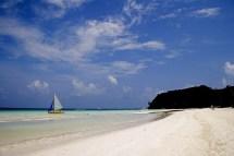 Discovery Shores Boracay Philippines