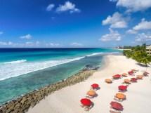 Ocean Two Resort & Residences Barbados - Trailfinders