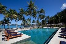 Tropica Island Resort Mamanuca Islands Fiji
