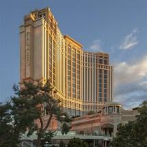 Hotel Palazzo Trailfinders