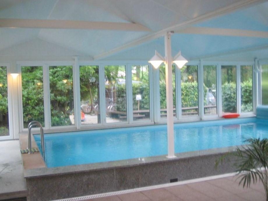 Ferienwohnung Langeoog im Haus Windrose Butjadingen