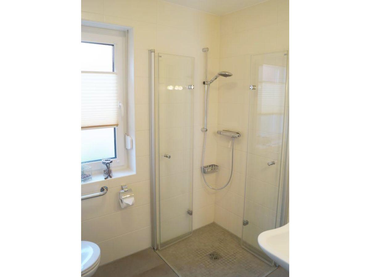 Bodengleiche Dusche Nachtraglich Einbauen Kosten Duschkabine