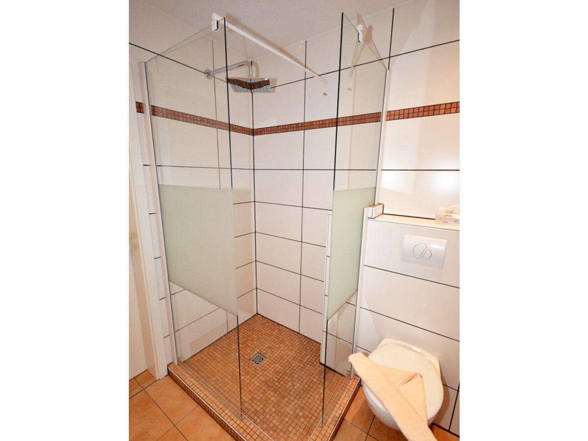 Bodengleiche Dusche Kosten Kosten Umbau Wanne Zu Dusche