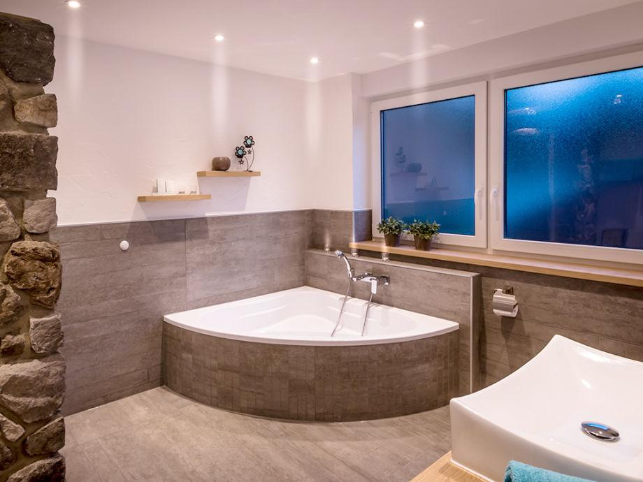 Badezimmer Grundriss 6 Qm