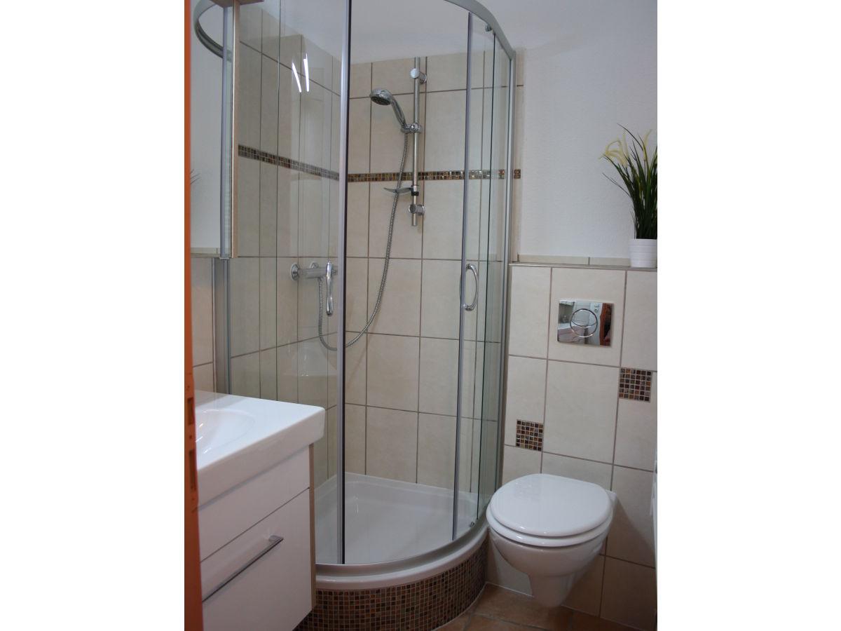 Badezimmer Komplett Preise | Wohnung Renovieren Best Wir Renovieren ...