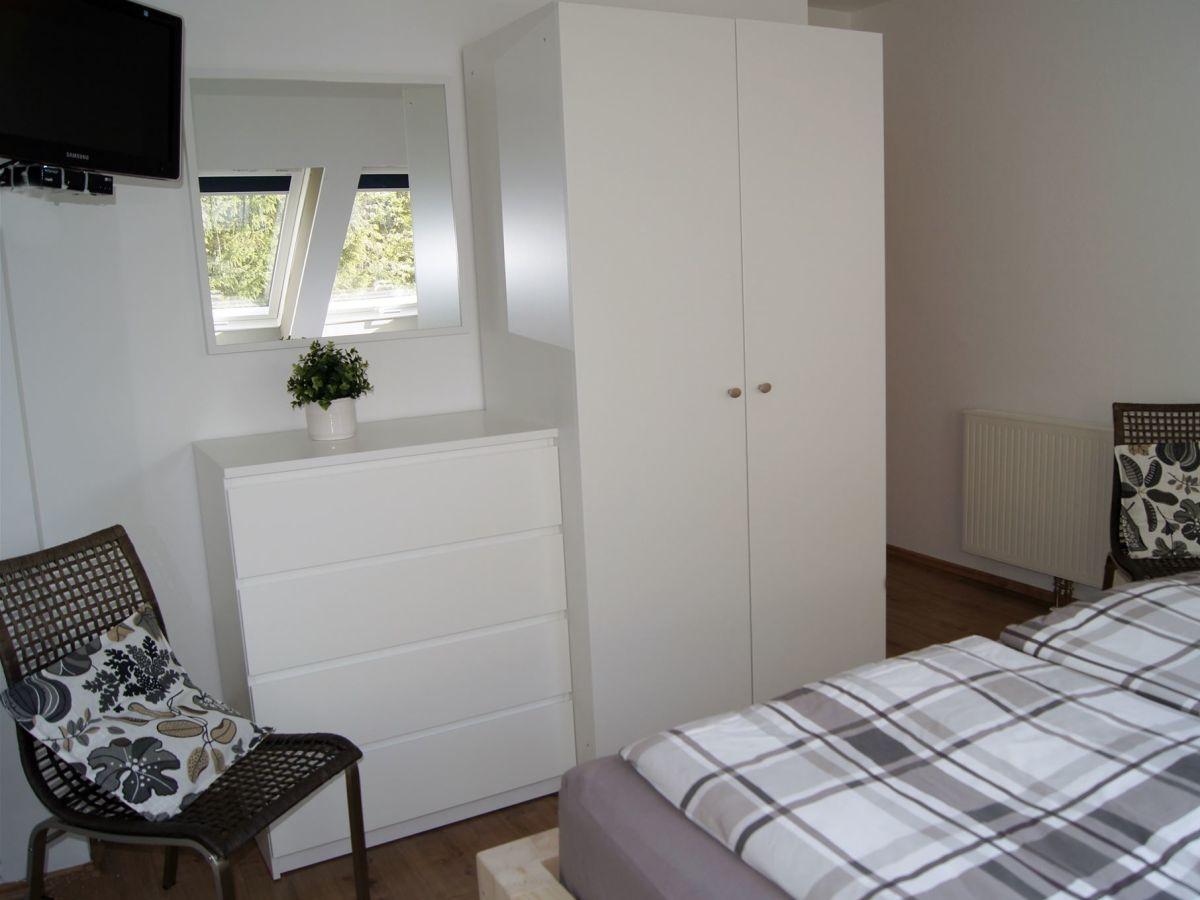 Moderner Alpenlook Schlafzimmer Ideen