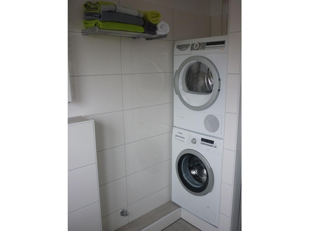 Ikea Kuche Waschmaschine Trockner Untergestell Waschmaschine