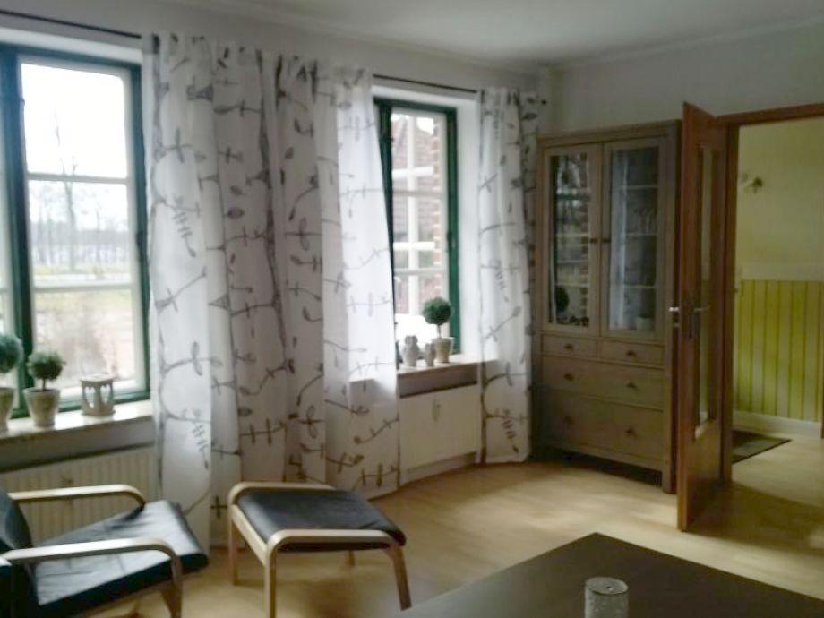 Startseite Design Bilder – Traum Moderne Wohnzimmer Design Ideen ...