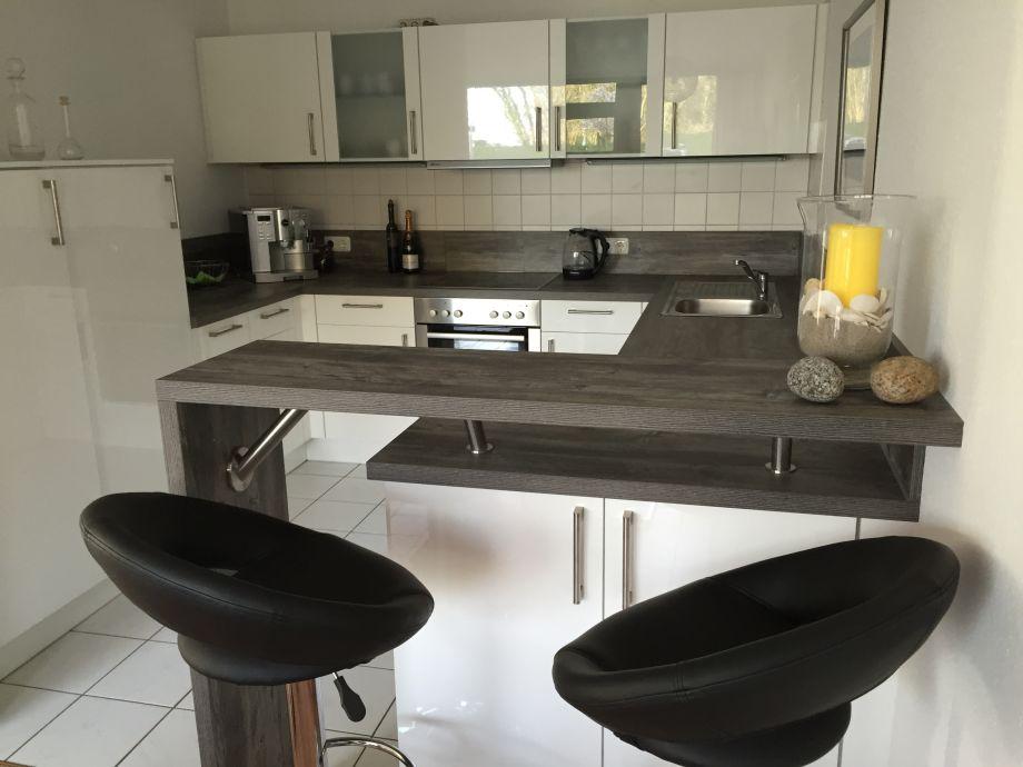 Startseite Design Bilder – Einfacher Offene Küche Mit Wohn Esszimmer ...