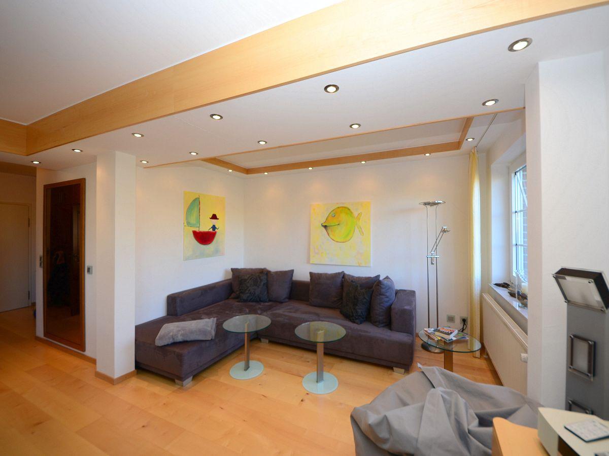 Sitzecken Wohnzimmer Affordable Informieren Sie Sich Ber Die Neuen Zur Wohnkultur Entdecken Sie