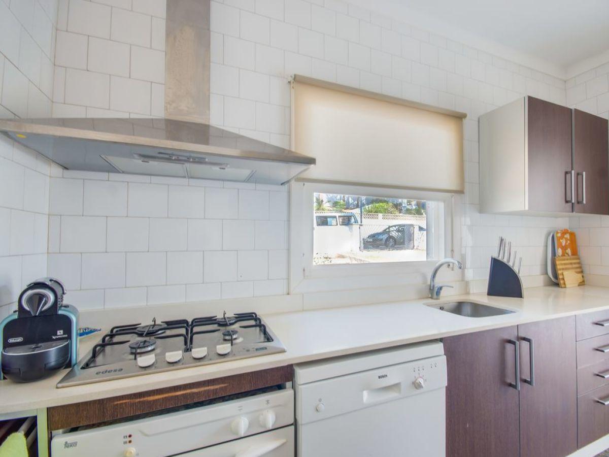 Küche Porta | Ikea Küchen Weiss Hochglanz Nazarm