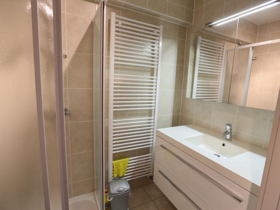 Startseite Design Bilder – Traum Moderne Badezimmer Design Ideen ...
