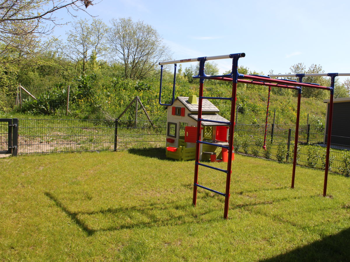 Klettergerüste Für Den Garten : Kuppel kletterger�st f�r den garten amazon spielzeug
