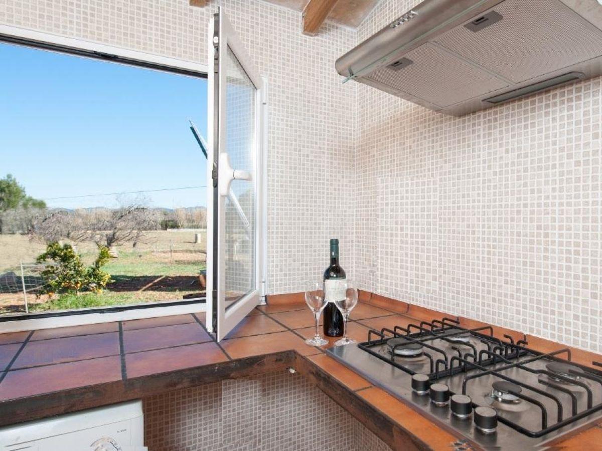Outdoor Küchen Mallorca : Outdoor küche mit gasherd individuelle hochwertige luxus outdoor