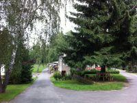 Ferienhaus Haus Bikowsee, Rheinsberger Seenplatte - Firma ...