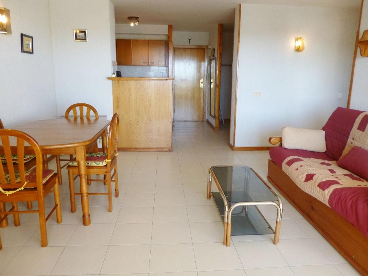 Maritimes Wohnzimmer Maritime Deko Ideen Wohnzimmer Couch Kissen