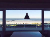 Ferienwohnungen & Ferienhuser Nordsee mieten - Urlaub ...