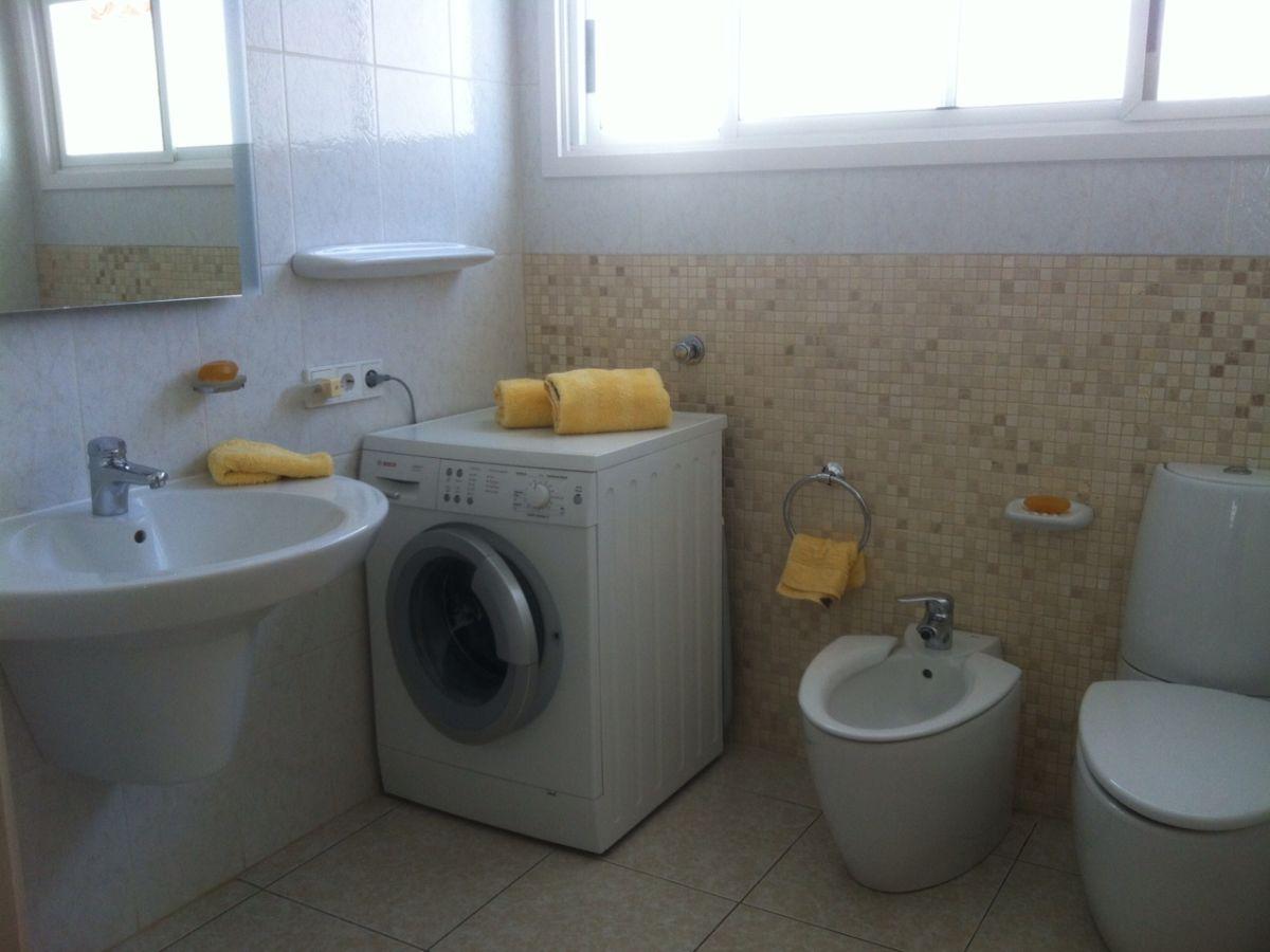 Kleines Bad Mit Waschmaschine Kleines Bad Mit Dusche Kleines Bad