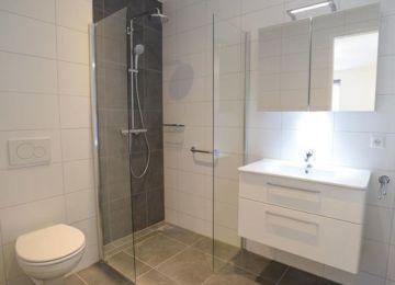 Moderne Armaturen Badezimmer | Einrichtungstipps Badezimmer Planen ...