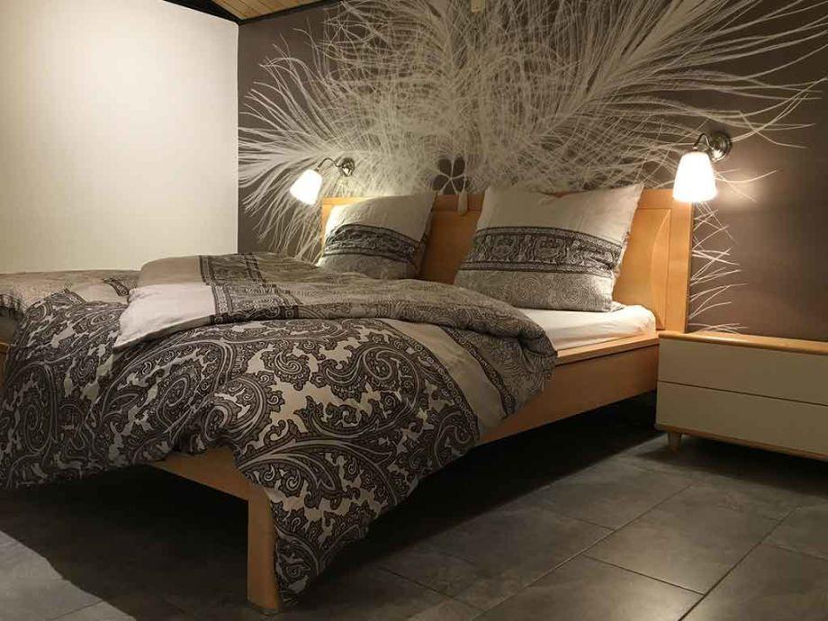 2x2 Meter Bett 2 2 meter bett luxus 50 luxus king size