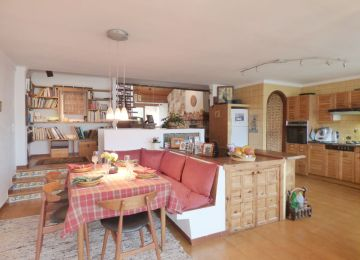 Ideen Offene Kuche Wohnzimmer Offene Kuchen Ideen Bilder