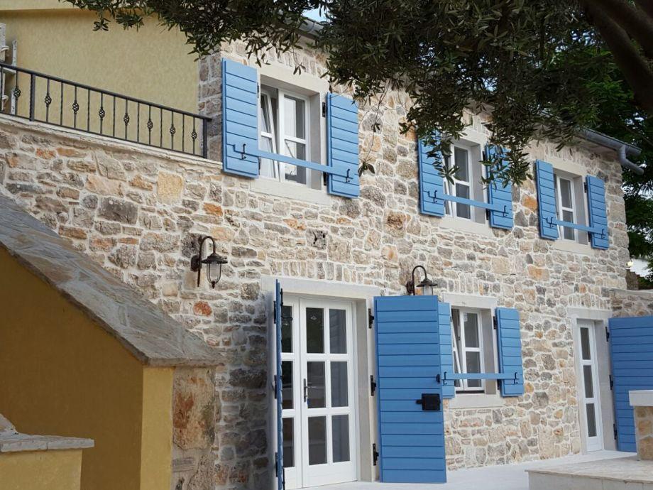 Kostenaufstellung Renovierung Haus reich holz interieur unterstreicht dieser strand haus
