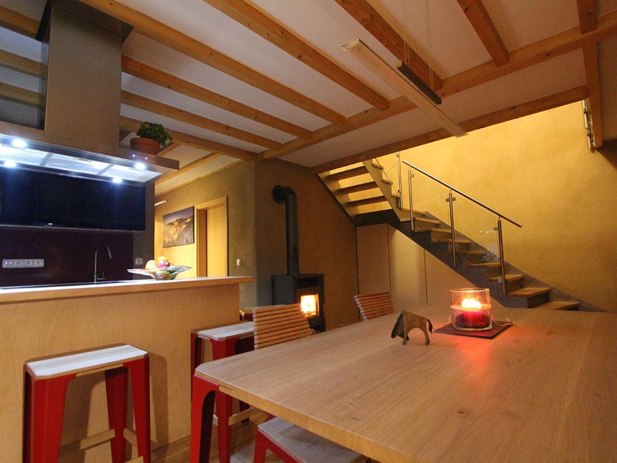 Startseite Design Bilder – Traum Moderne Wohnzimmer Deko Ideen ...
