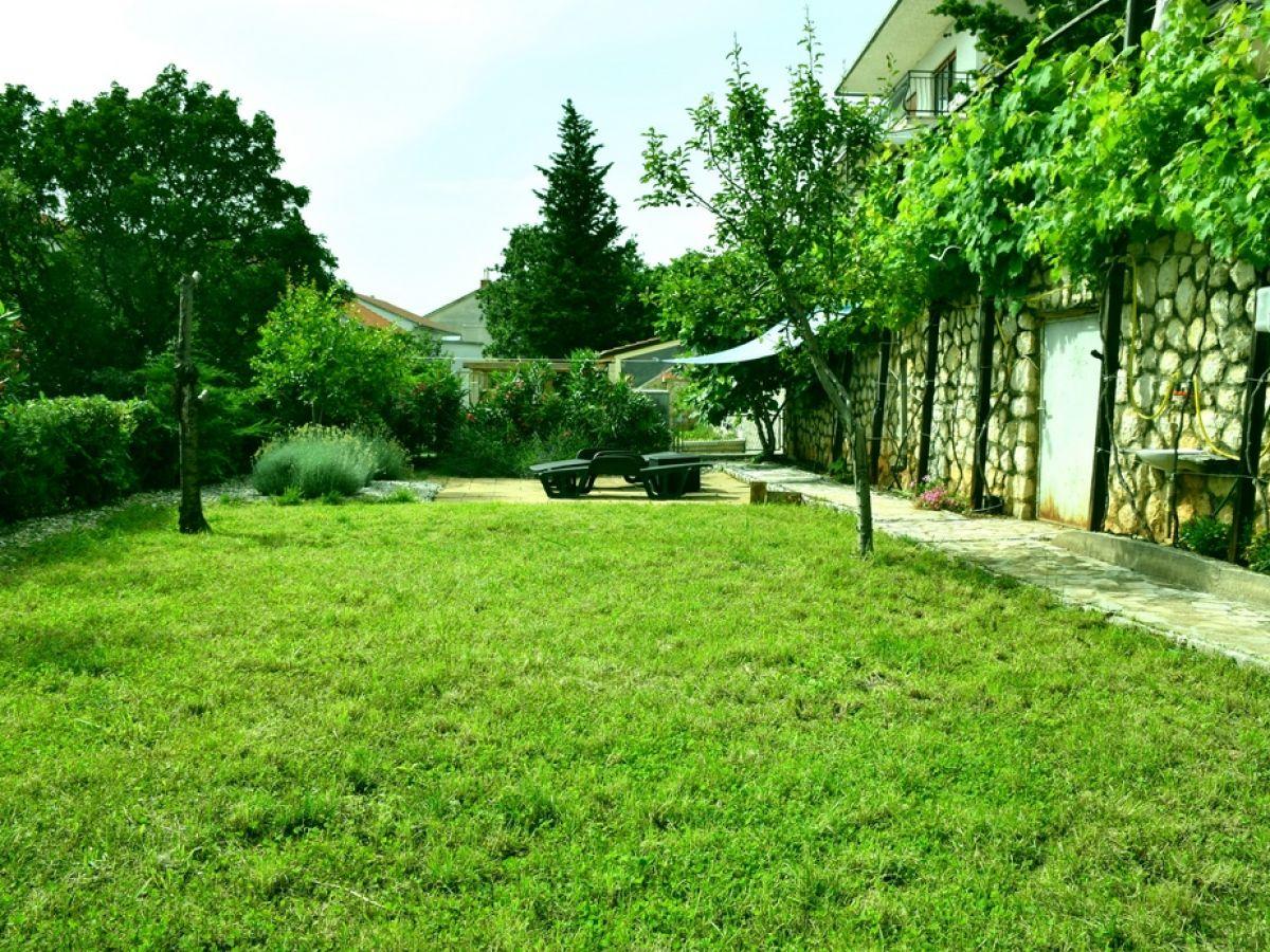 Gartengestaltung Vor Dem Haus Kleiner Garten Vor Dem Holländischen