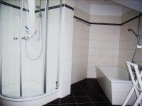 Duschen Badewanne. badewanne zum duschen carport 2017 ...