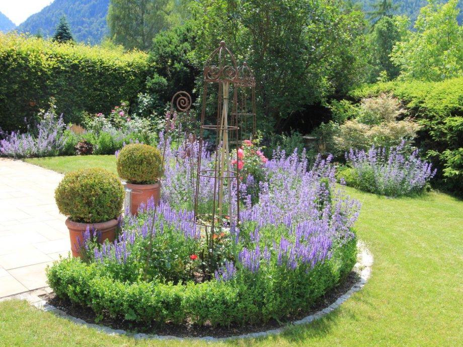Ferienhaus Villa Montelago Rottach Egern  Familie Seibold