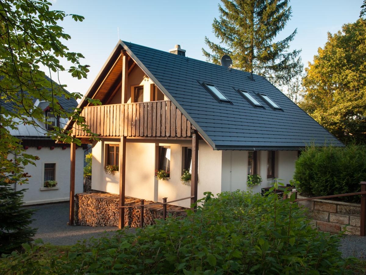 Haus Der Kuche Dresden Historische Elbvilla Zu Fuss Und Per Rad I