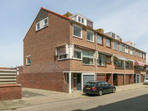 Ferienwohnungen  Ferienhuser in Leiden mieten  Urlaub in Leiden