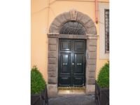 Holiday apartment sant'Onofrio, Rome Center - Mr. Sergio ...