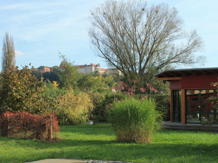 Ferienwohnung Ferienoase Nr 13, Pirna, Das Tor Zum