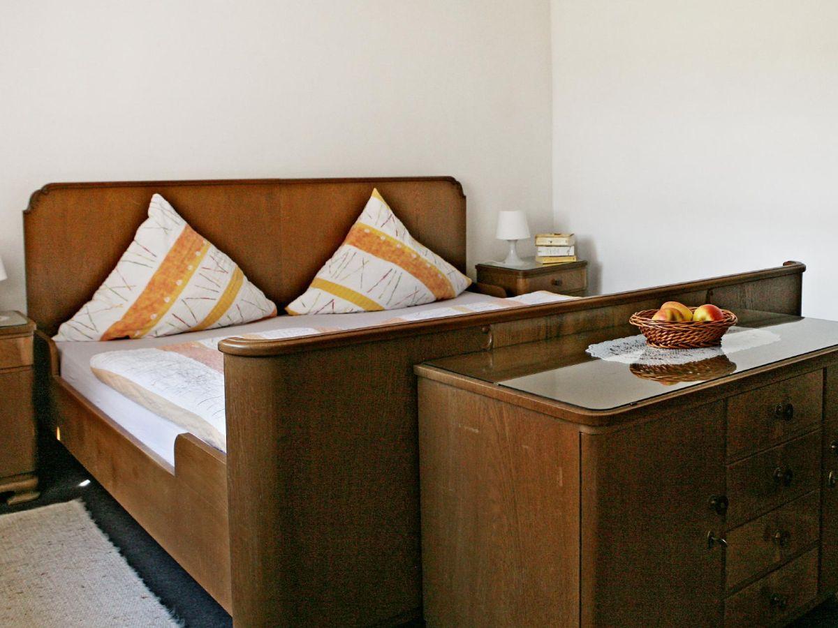 Kleine Motten Im Schlafzimmer Bettwsche Selber Gestalten Gnstig Fototapete Schlafzimmer