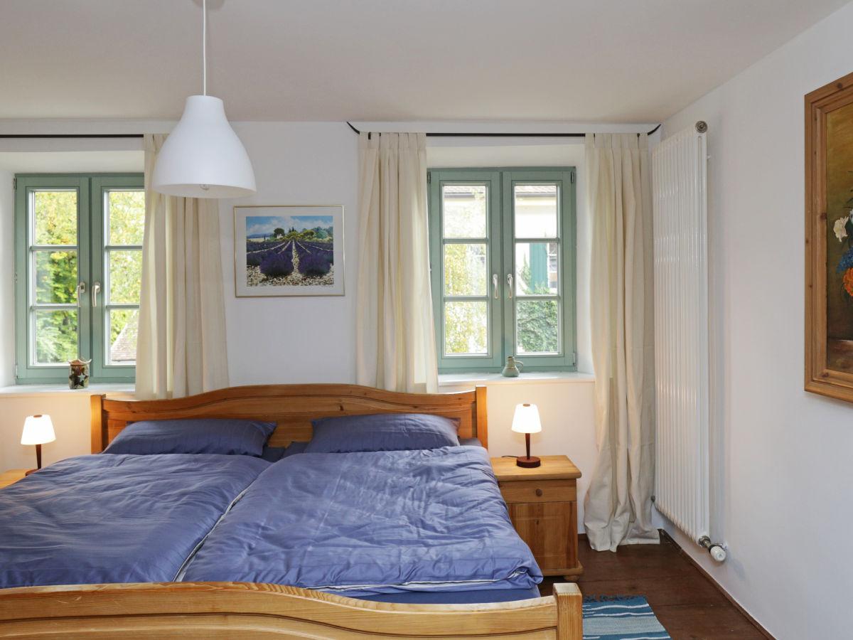 Schlafzimmer 16 Qm Einrichten Perfekte Möbel Kleines Schlafzimmer
