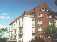 Ferienwohnung Pavillon, Cuxhaven, Dse