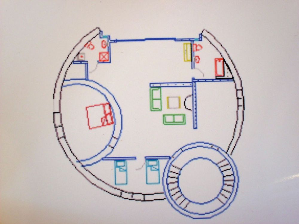 medium resolution of piccola cupola