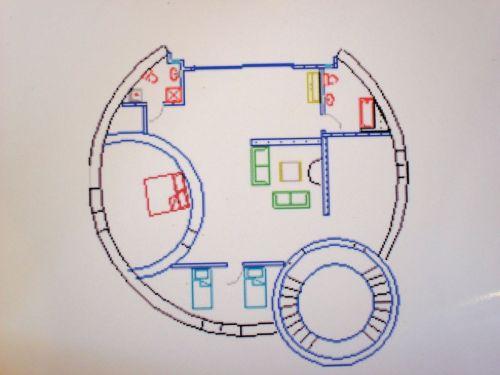small resolution of piccola cupola