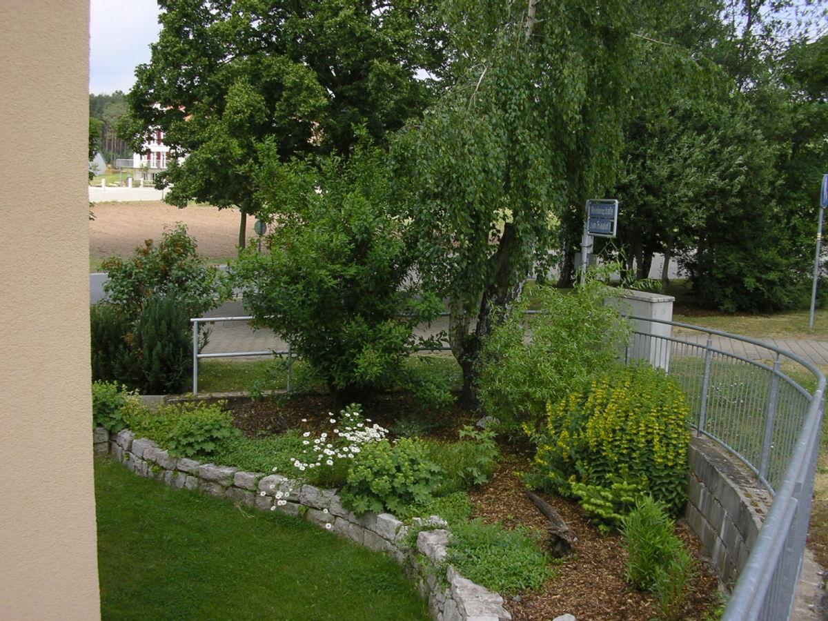 Maritime Gartengestaltung Terrassengestaltung Bilder Ideen