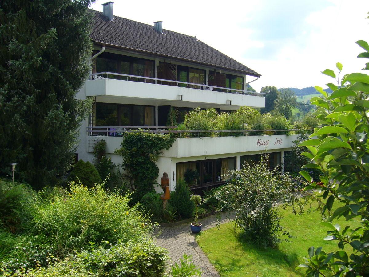 Haus Mit Einliegerwohnung Mieten Baden Württemberg Einfamilienhaus